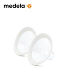 Medela, Lejek ProfessionalFit Flex