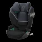 Cybex, Solution S i-Fix - fotelik samochodowy 15-36 kg