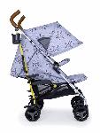 Cosatto, Supa 3 - wózek spacerowy