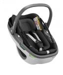 Maxi Cosi, Coral i-Size - fotelik samochodowy dla dzieci od urodzenia do ok. 12 miesiąca, od 45 do 75 cm, do 13 kg