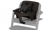 Cybex, Baby Set do krzesełka Lemo