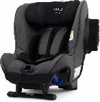 Axkid, Minikid 2.0 - fotelik samochodowy 0-25 kg RWF foteliki samochodowe