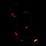 Chicco, Fold&Go i-SIZE - fotelik samochodowy 15-36 kg