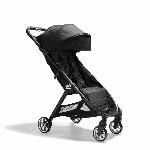 Baby Jogger, City Tour 2 - wózek spacerowy