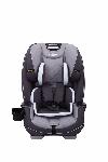 Graco, Slimfit LX - fotelik samochodowy 0-36 kg