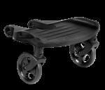X-lander, X-Board - dostawka do wózka