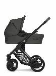 Mutsy, Evo Bold - wózek głęboko-spacerowy