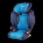 BabySafe, Saluki - fotelik samochodowy 15-36 kg/3-12 lat