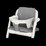 Cybex, Wkładka do krzesełka Lemo
