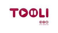 Tooli