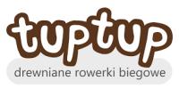 Tuptup