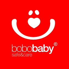 Bobobaby