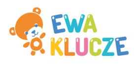 Ewa Klucze