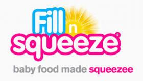 Fill N Squezze