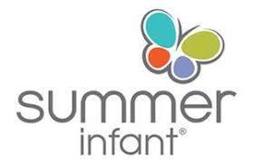 Summer Infant