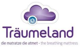 Traumeland