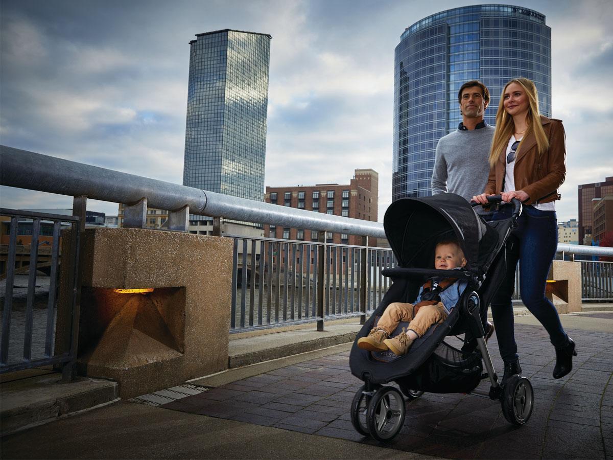 2f323654f1ce91 Artykuły dla dzieci i niemowląt - Sklep internetowy | Mama i Ja