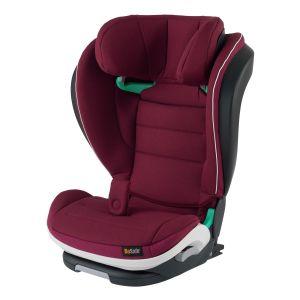BeSafe, Izi Flex Fix i-Size - fotelik samochodowy od 4 lat-12 lat, 100-150 cm