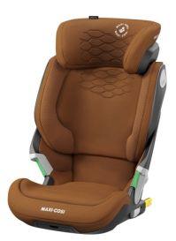 Maxi-Cosi, Kore Pro I-Size - fotelik samochodowy dla dzieci od 100 do 150 cm wzrostu, 15-36 kg