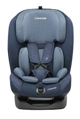 Maxi-Cosi, Titan Pro - fotelik samochodowy od 67 do 150 cm siedzisko