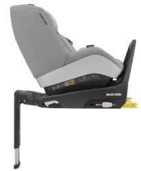 Maxi-Cosi, Pearl Pro2 i-Size - fotelik samochodowy od ok. 6 miesiąca do 4 roku życia, od 67 cm do 105 cm, do 18 kg montaż na bazie