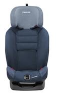 Maxi-Cosi, Titan Pro - fotelik samochodowy od 67 do 150 cm regulacja zagłówka