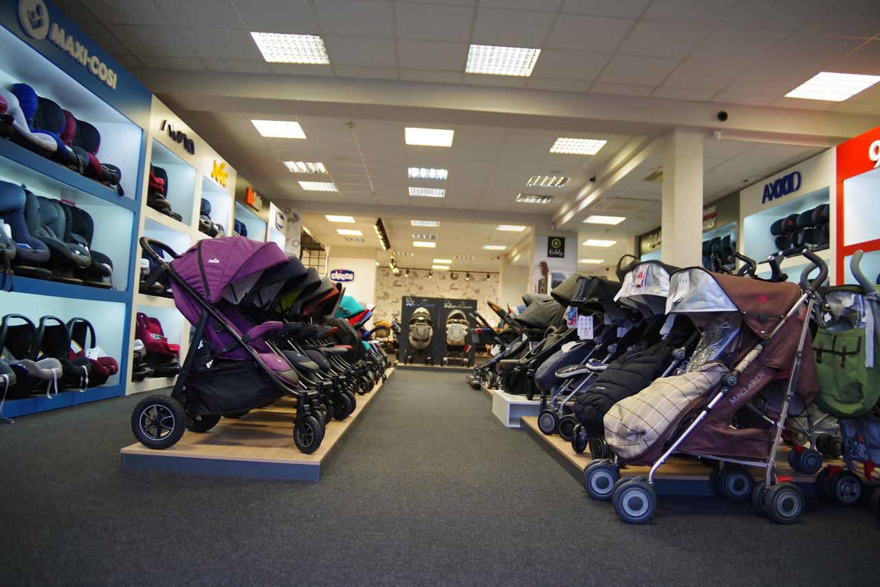 8ff43a505d Zdjęcia naszego sklepu w Łodzi